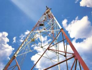 Общие сведения сети GSM