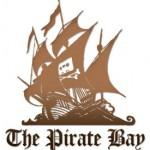 иск трекера The Pirate Bay